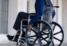 Quy định người khuyết tật khi đi máy bay Vietjet Air