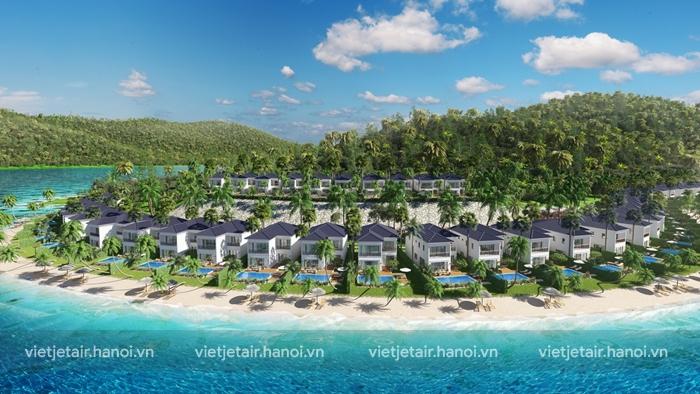 Tháng 8 – 9 là thời điểm thích hợp nhất để du khách đến Nha Trang