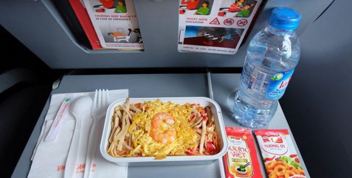 Chuyến bay từ Chu lai đến thành phố Hồ Chí Minh