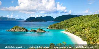 Đảo Ba Mùn