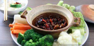 Vi vu miền Tây để nếm thử những món ăn đặc sản ngon nhất