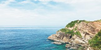 Trải nghiệm kỳ nghỉ tuyệt vời tại đảo Cô Tô