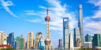 Thượng Hải - điểm du lịch nên đặt chân đến một lần