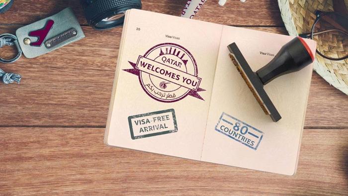 Tạm dừng cấp thị thực cho người nước ngoài nhập cảnh vào Việt Nam